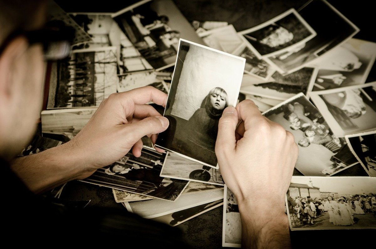 memories-in-a-photograph