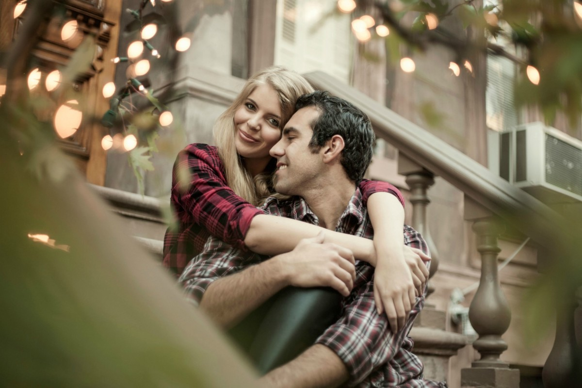 Dating Advice: Is the Guy I'm Seeing a Misogynist?