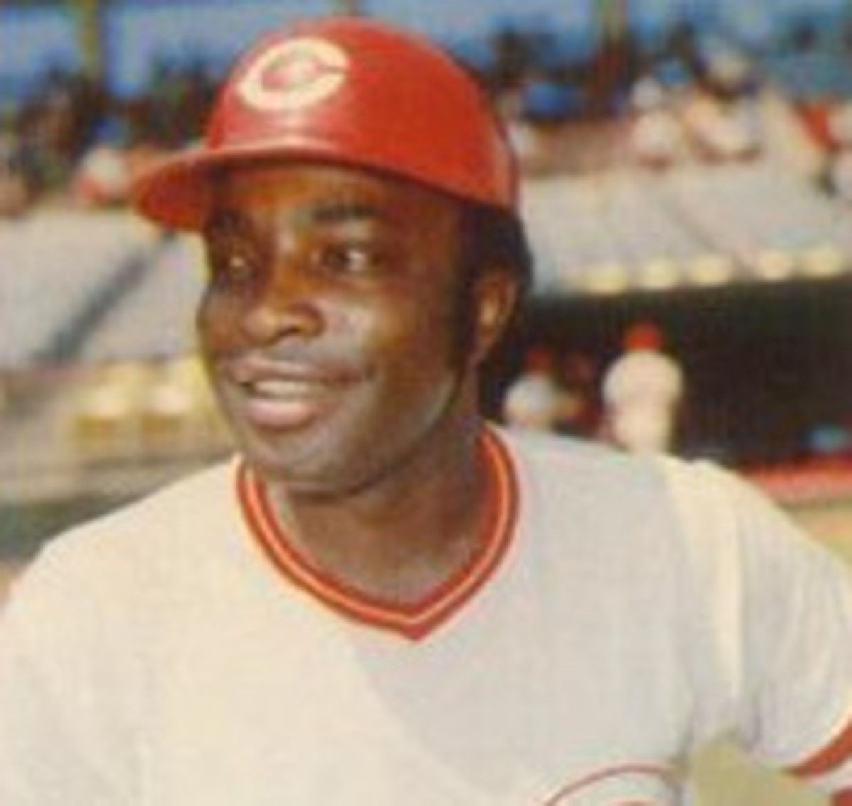 joe-morgan-will-always-be-a-questionable-hall-of-famer