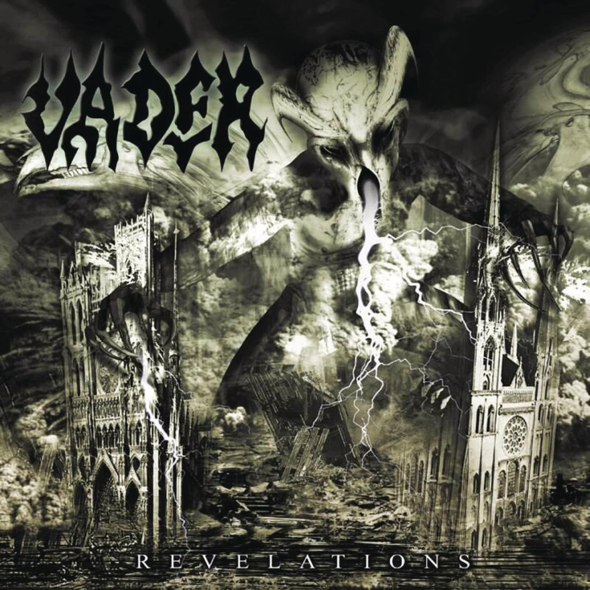 review-of-the-album-revelations-by-polish-death-metal-band-vader