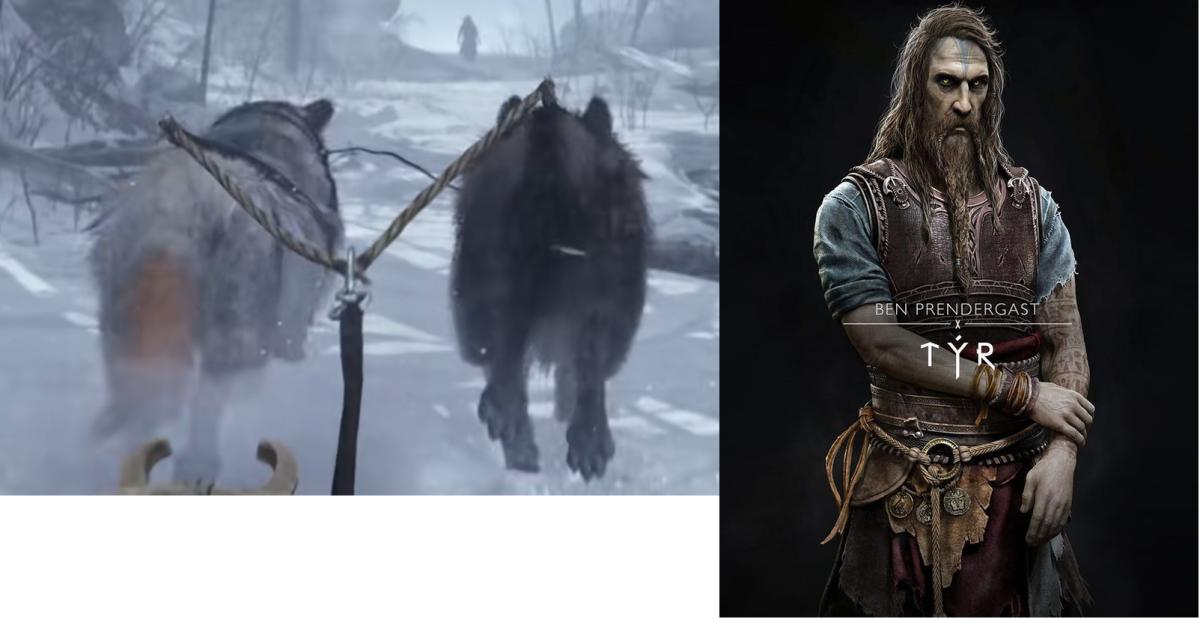 whos-in-god-of-war-ragnarok