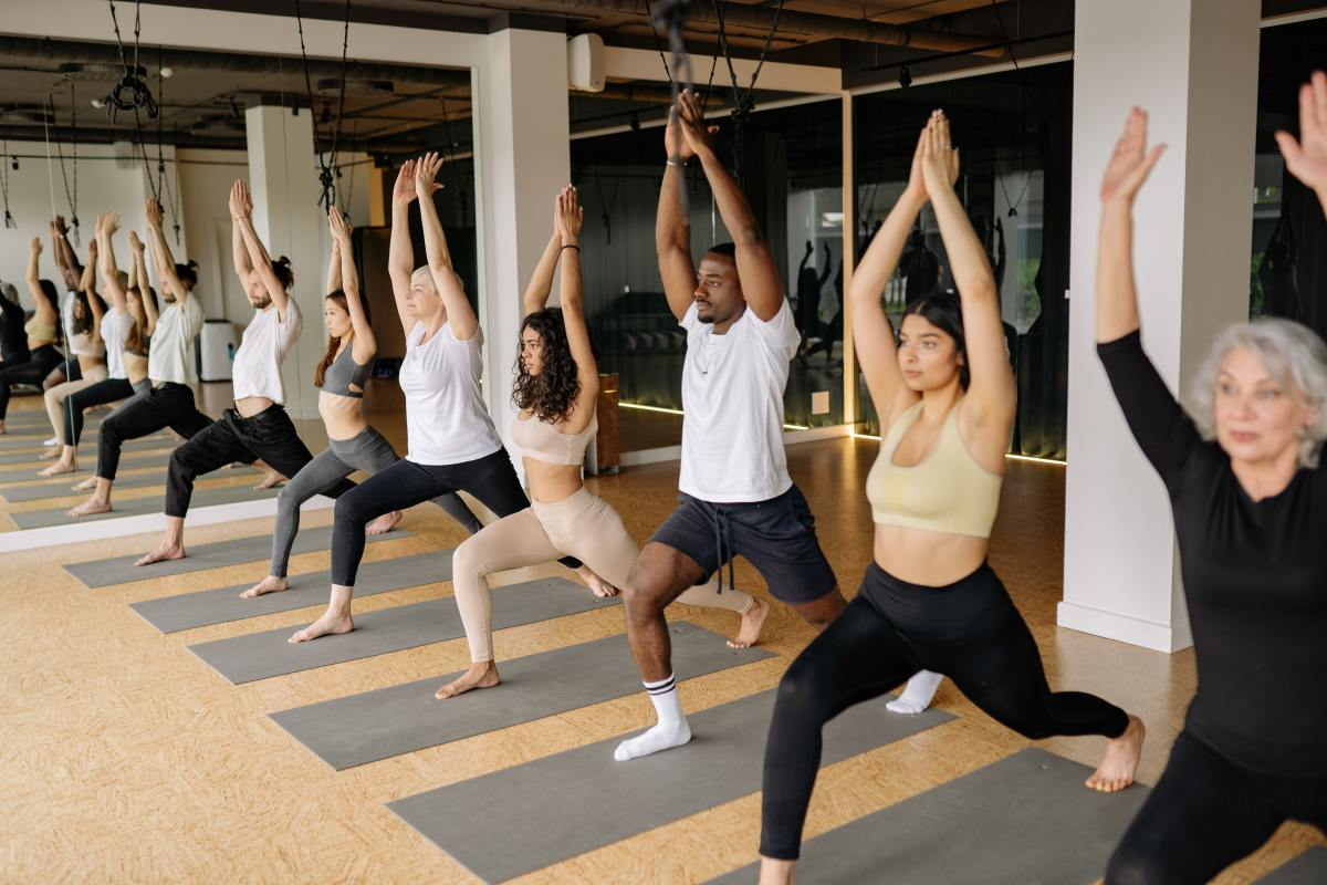 learn-everything-about-your-physical-fitness-in-just-5-minutes