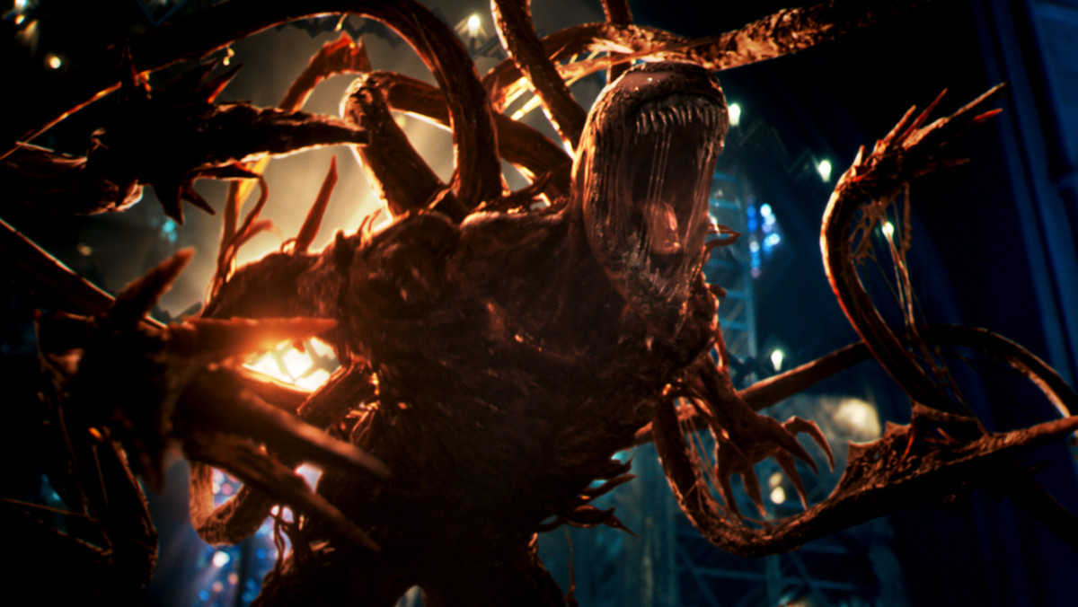 venom-let-there-be-carnage-movie-review