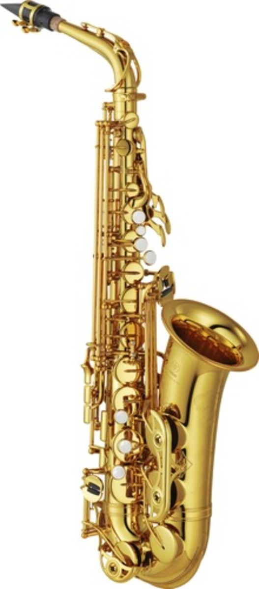 Best Musical Instruments You Can Learn to Play