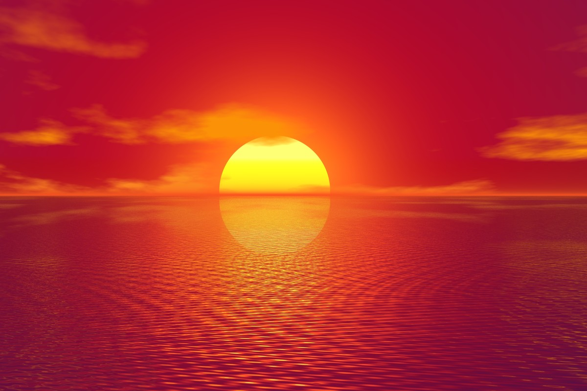 True seekers recognise the sun of a new divine revelation when it dawns on the horizon of the world.