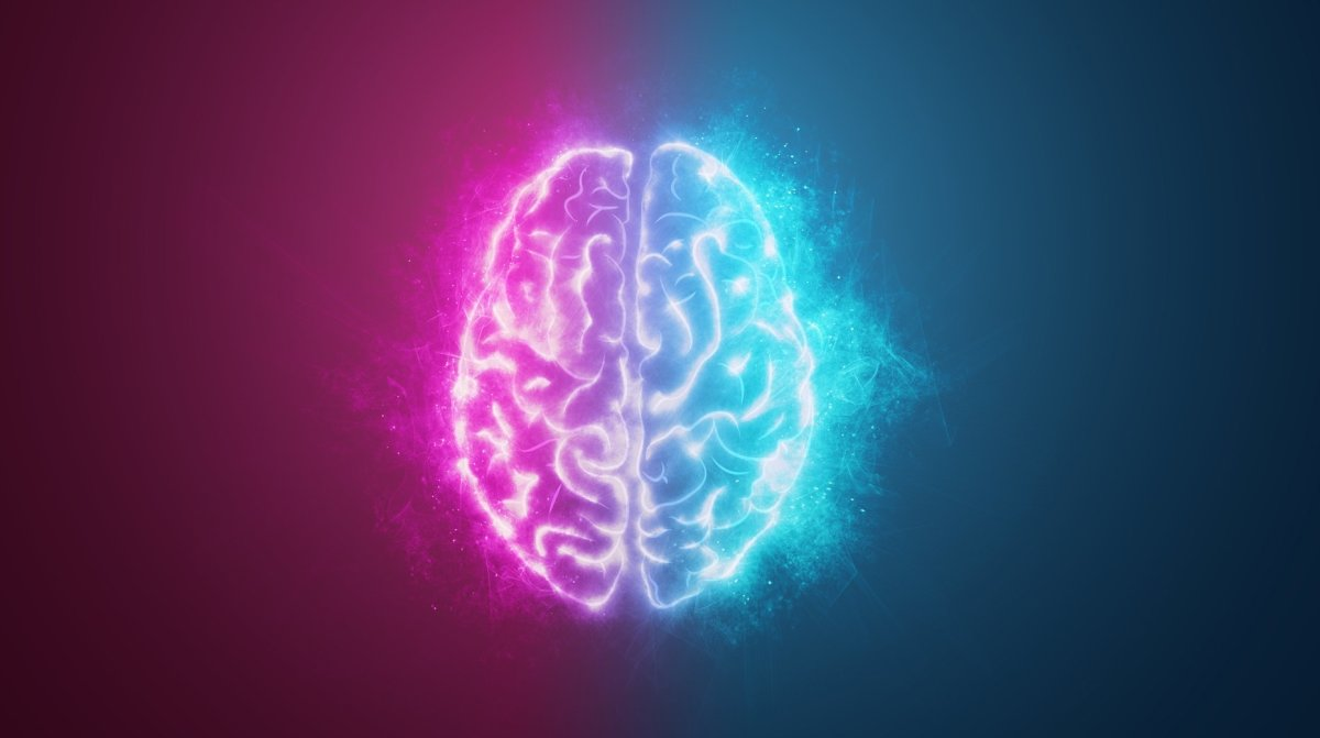 what-are-mirror-neurons