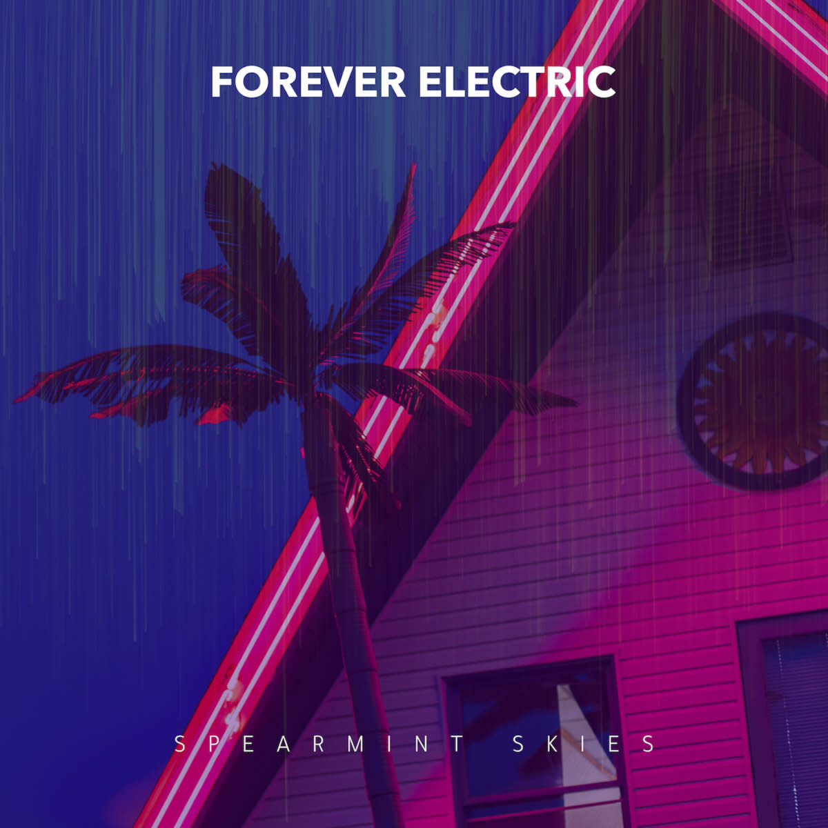 synth-single-review-spearmint-skies-by-forever-electric