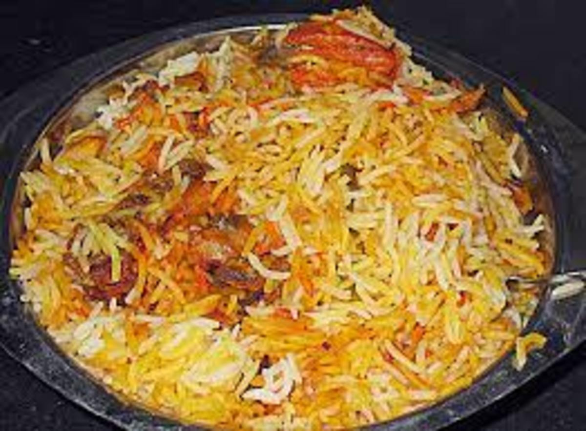 chicken-dum-biryani-recipe-in-englishurdu