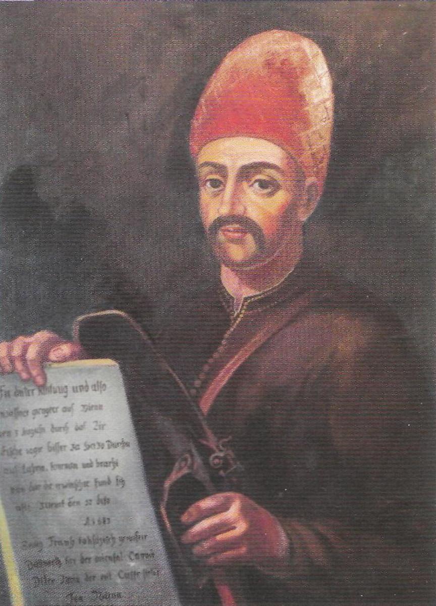 Yu. Kultchitskiy