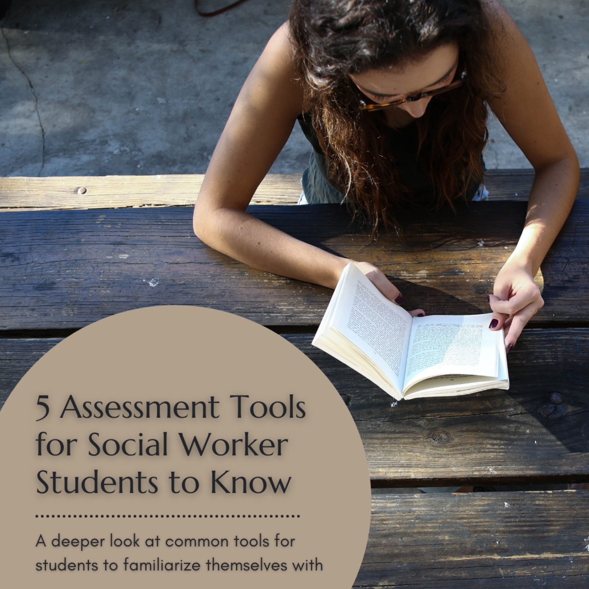 five-assessment-tools-social-work-students-should-be-aware-of