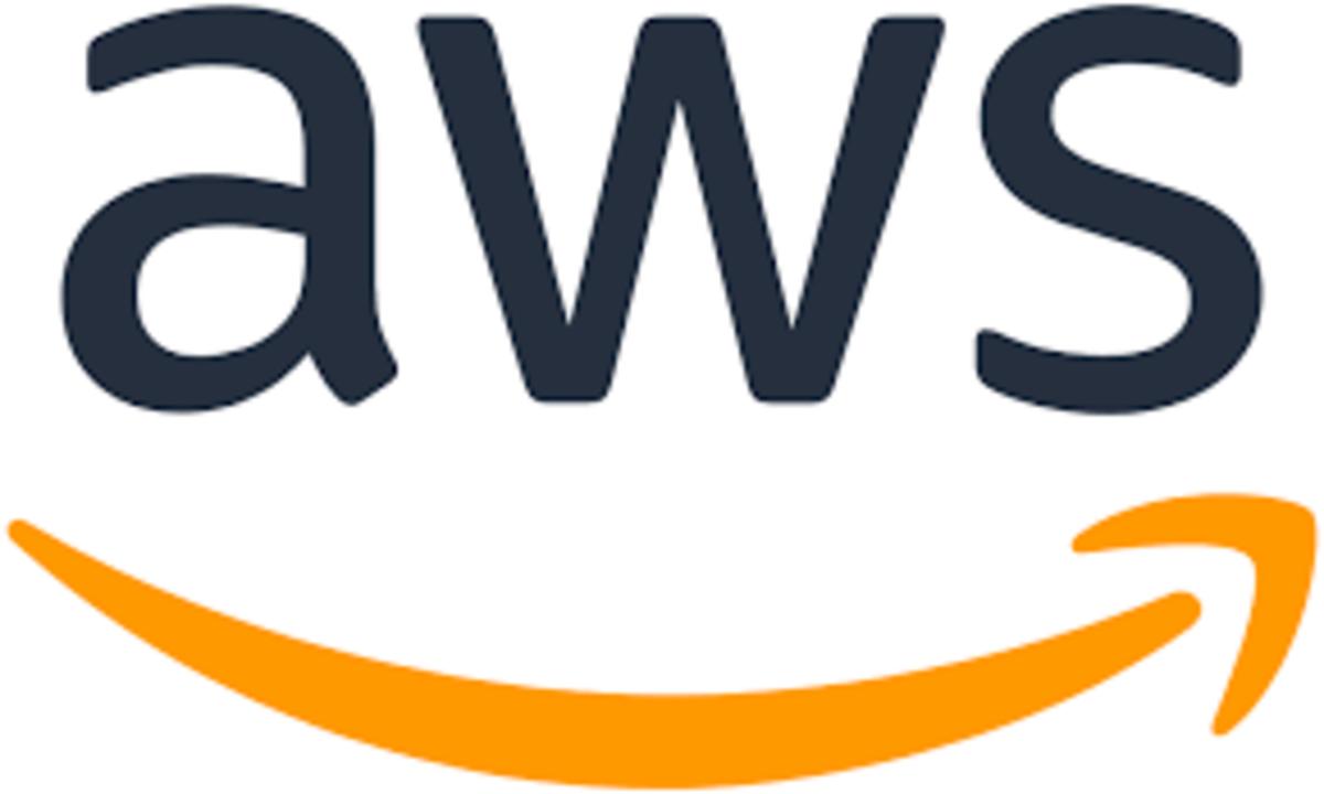 AWS (Amazon Web Services) Summary