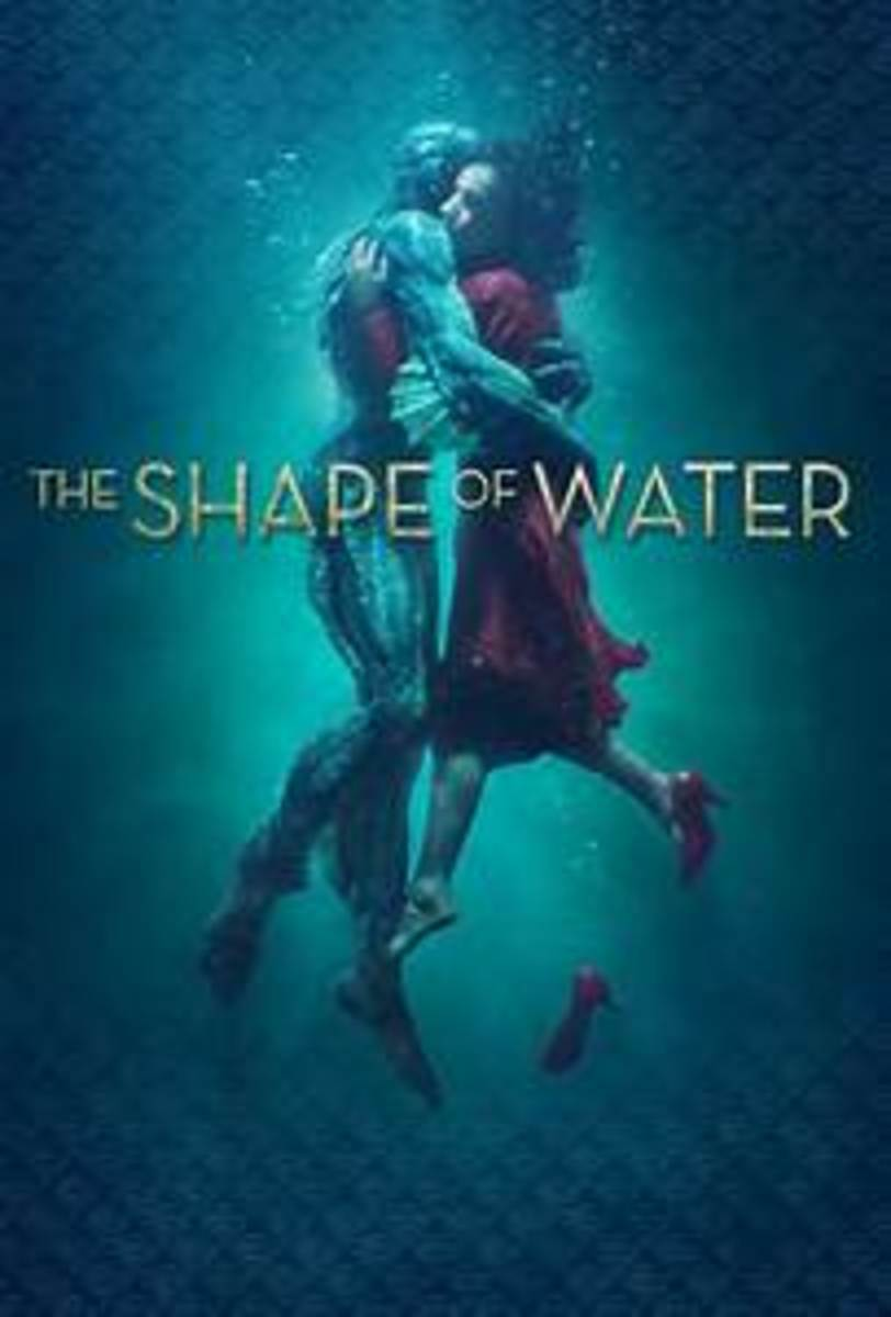 movie-review-the-shape-of-water
