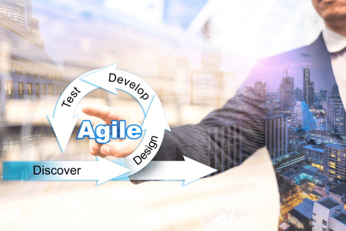 why-agile-development-teams-tend-to-be-more-productive