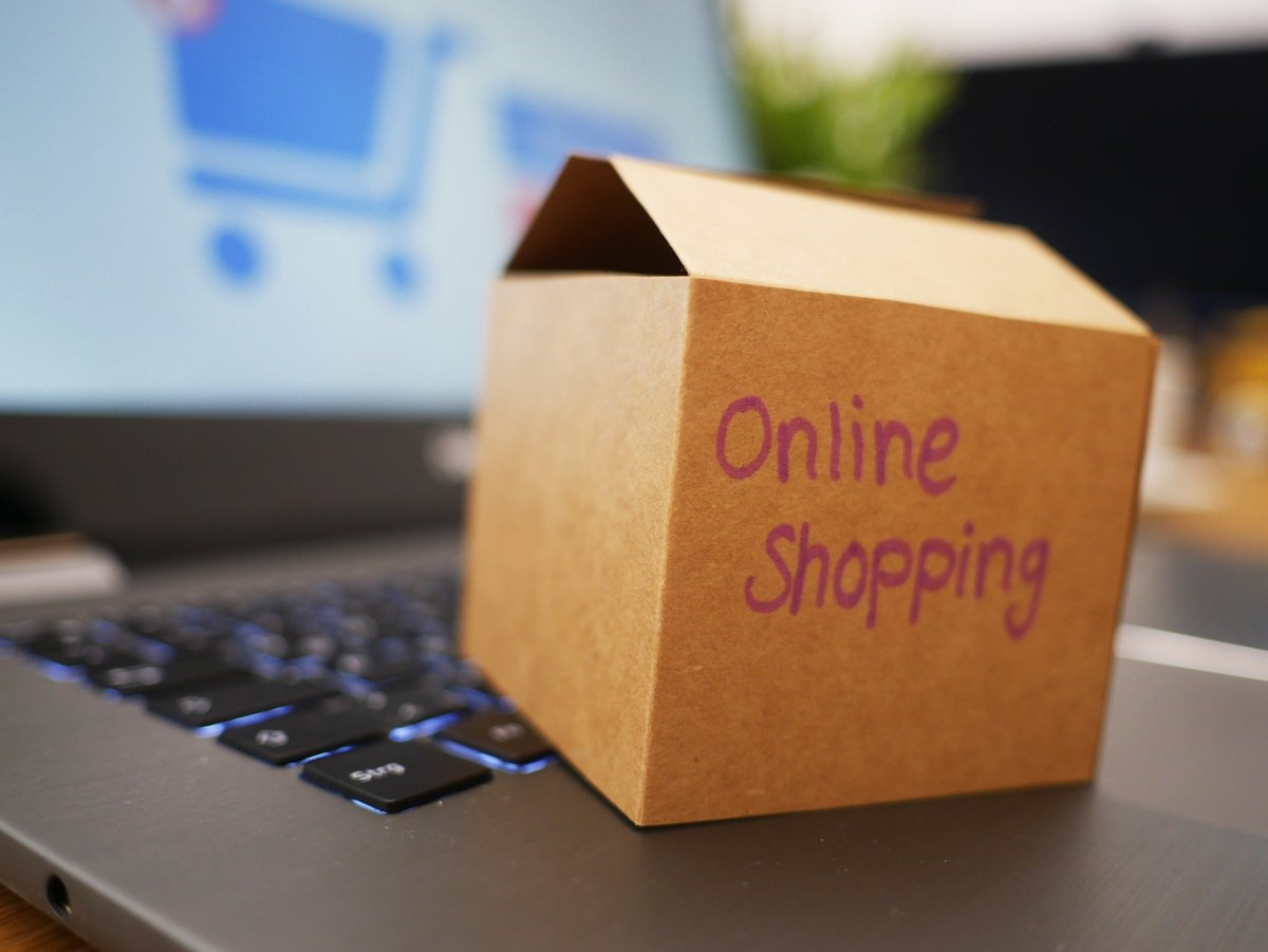 3-things-to-know-about-online-business-in
