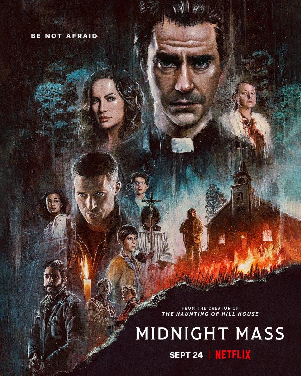 midnight-mass-a-netflix-limited-series