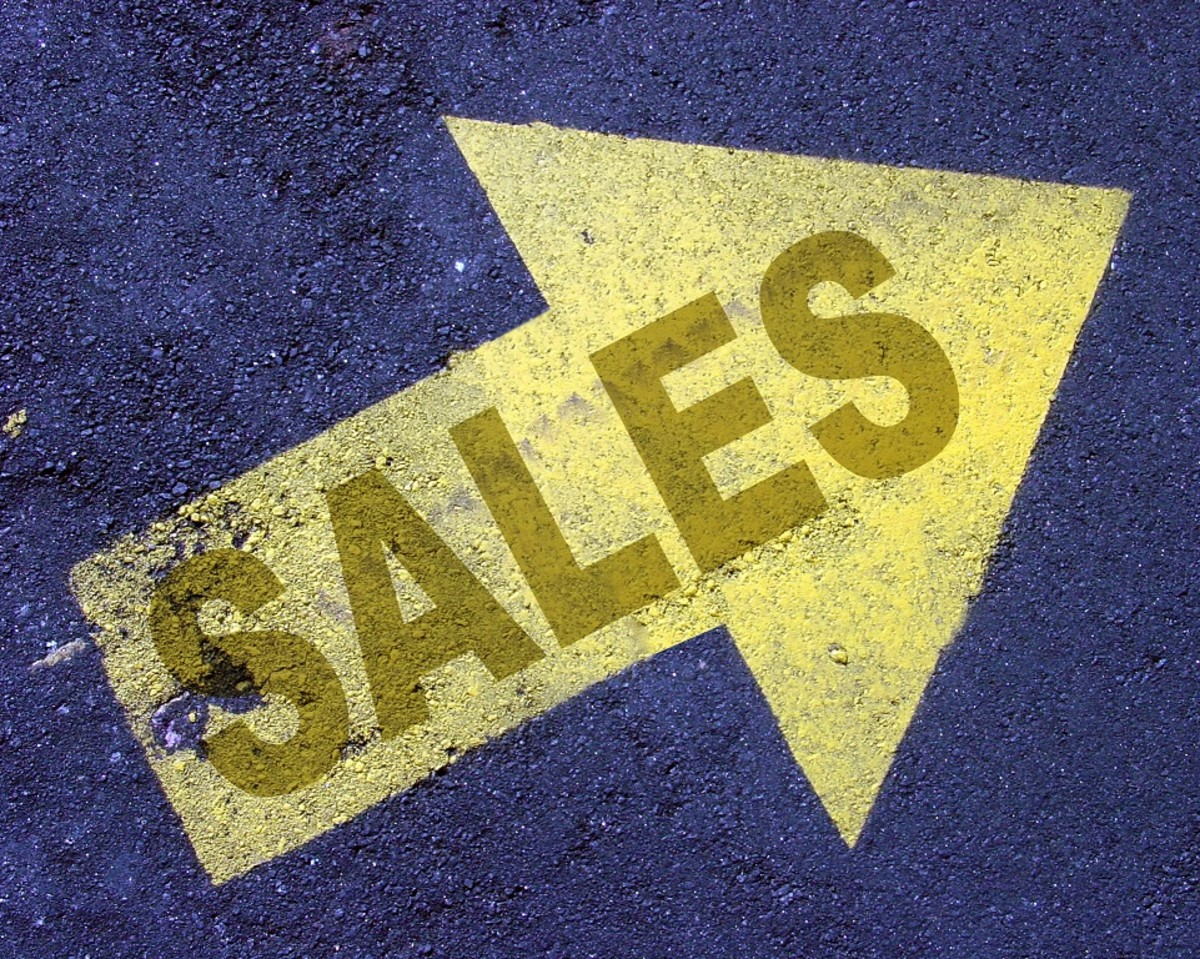 Marketing Ploys Retailers Use to Get You to Spend More Money