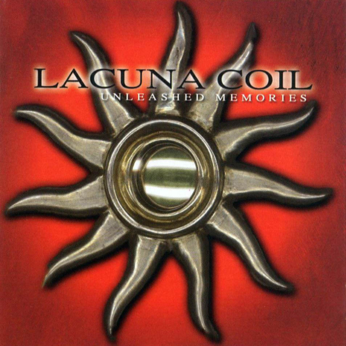3 Major Reasons Why The Album Unleashed Memories is the Best Album by Lacuna Coil