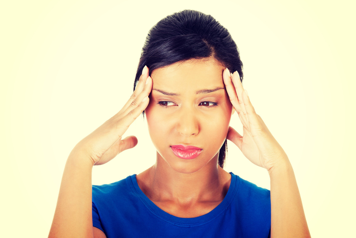5-things-you-are-doing-to-trigger-your-migraine-headaches