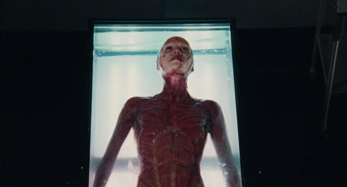 10-disturbing-movies-with-meaning