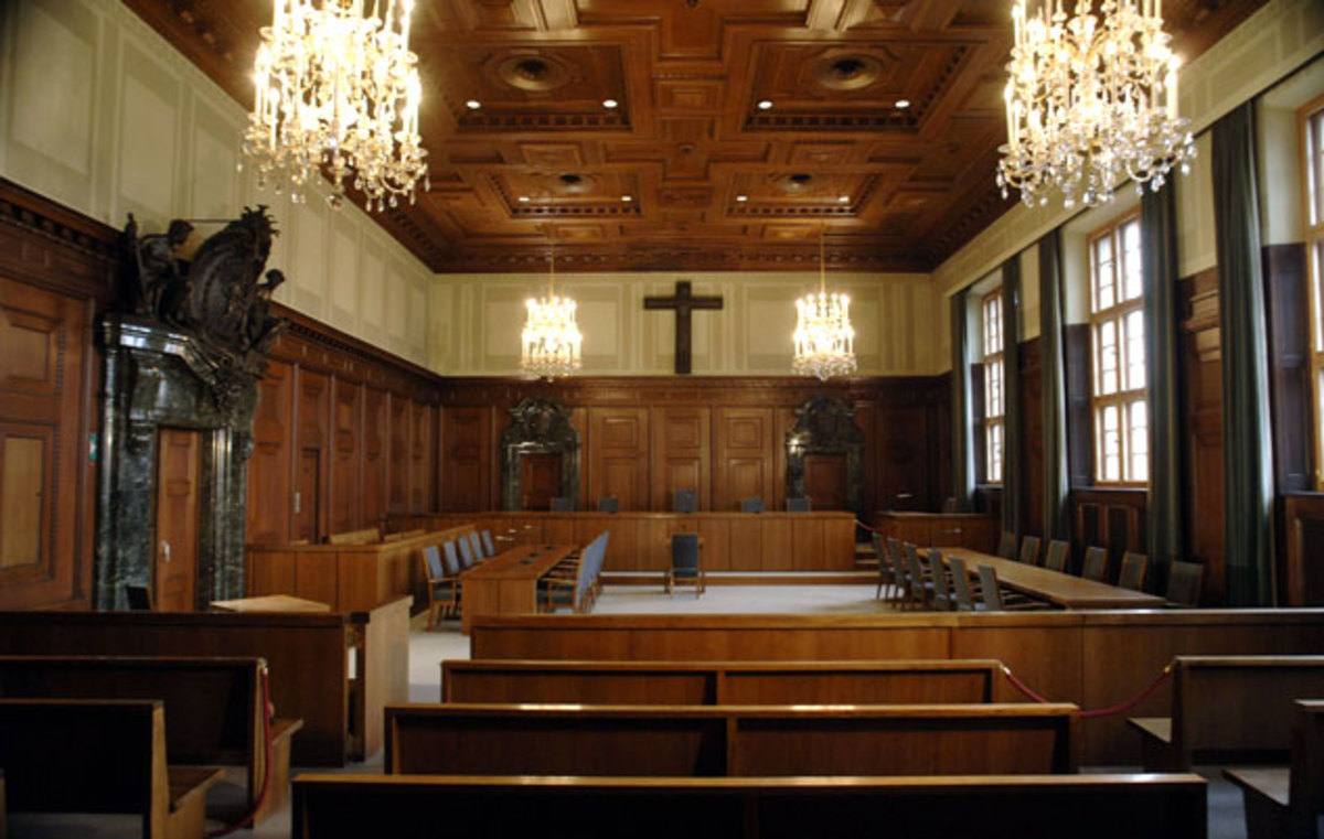 the-significance-of-the-nuremburg-trials-and-how-the-nazi-leaders-were-punished