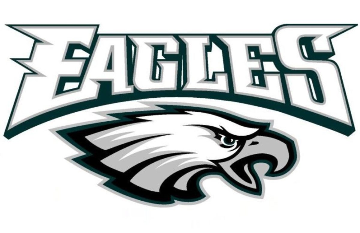 In 1948, the Philadelphia Eagles were the NFL champions.