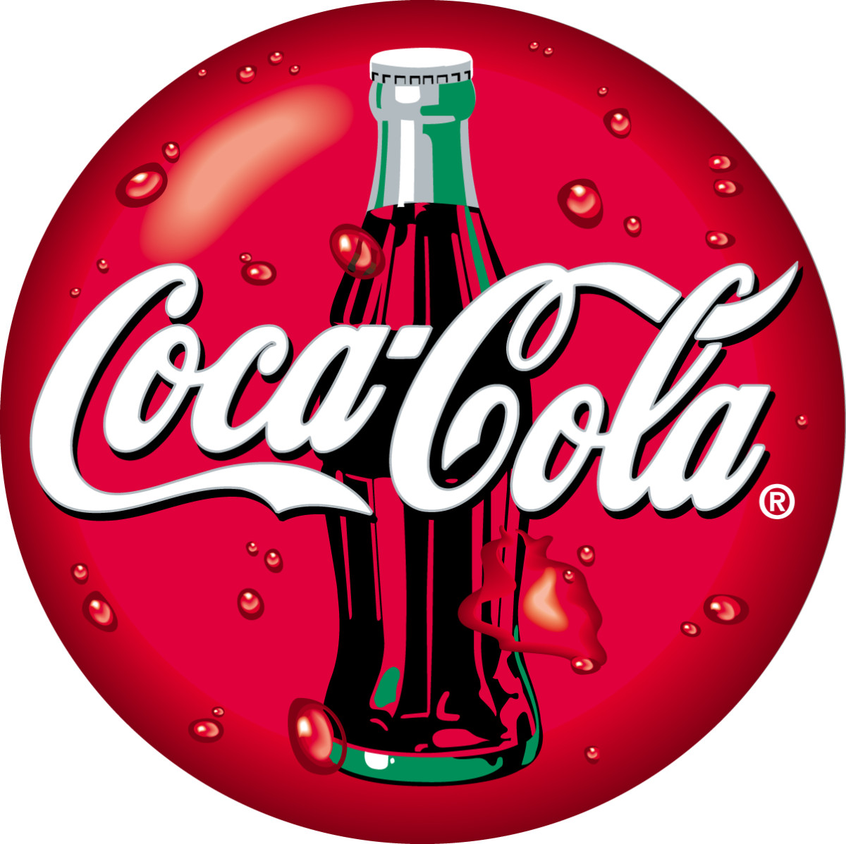In 1948, Coca-Cola cost five cents a bottle, 25 cents for a six-bottle carton, and $1.00 for a 24-bottle carton.