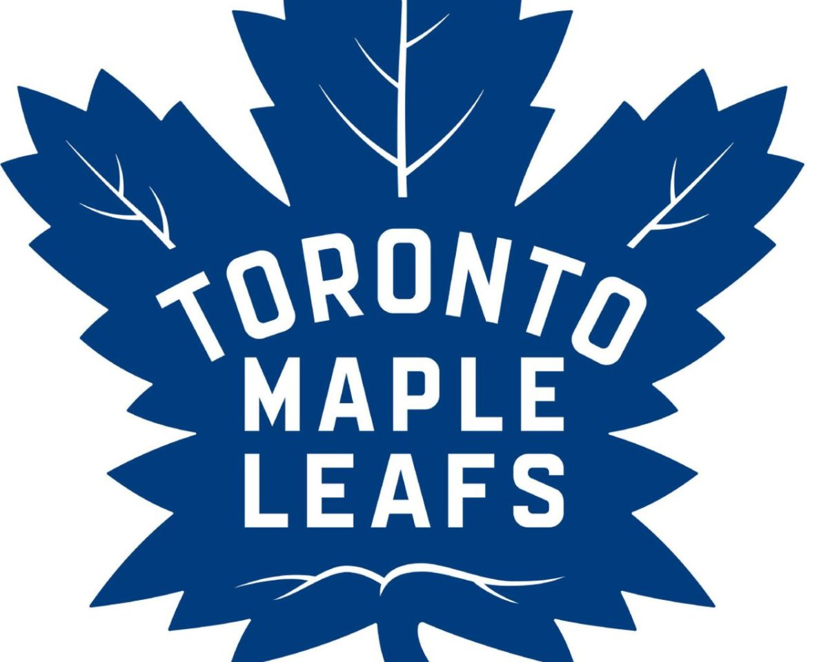 In 1948, the Toronto Maple Leafs clinched the Stanley Cup.