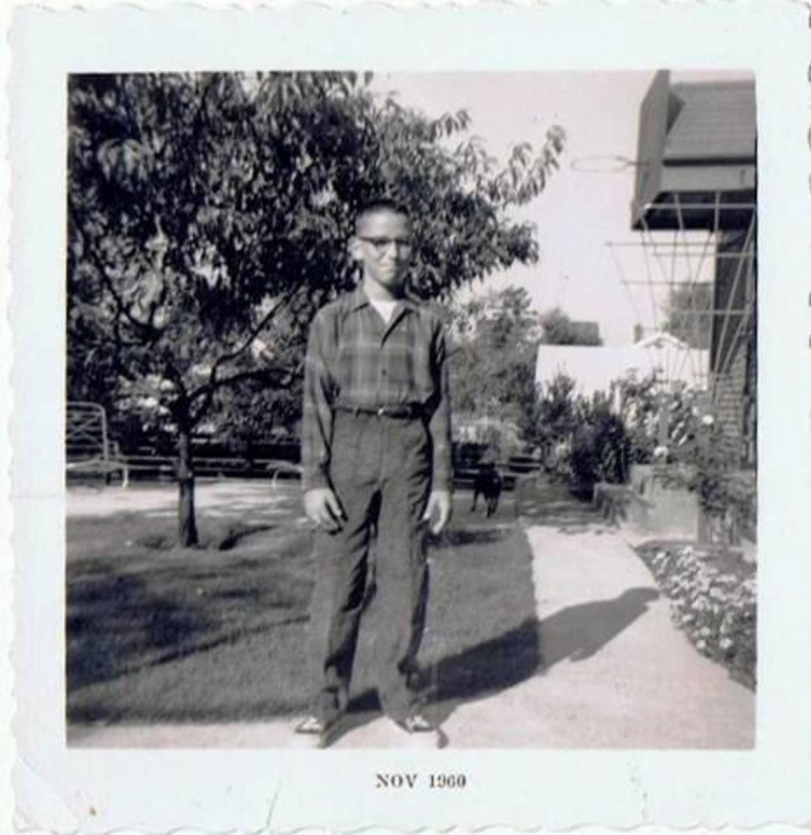seventy-three-years