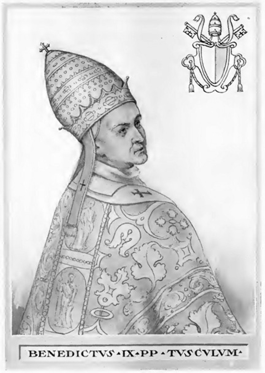 the-5-most-wicked-popes-inhistory