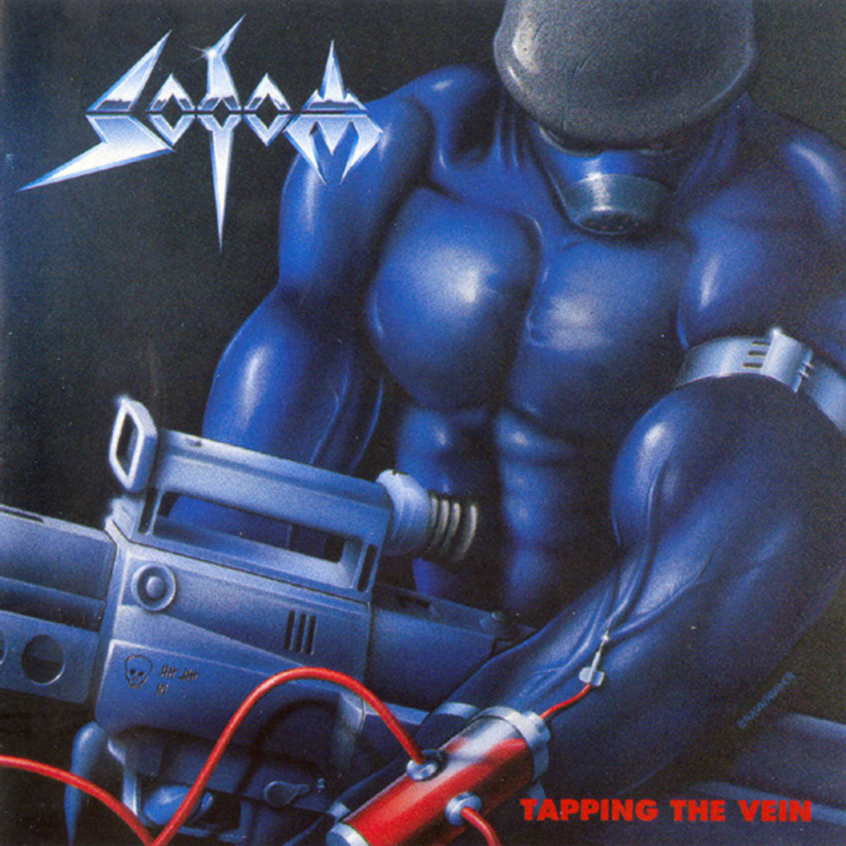 review-of-the-album-tapping-the-vein-by-germanys-sodom