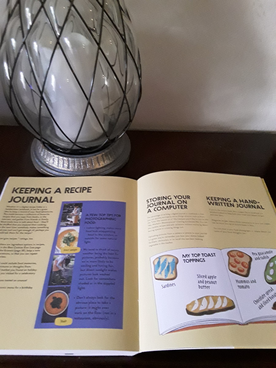 cooking-green-with-kids-for-health-and-our-environment-in-eco-friendly-cook-book