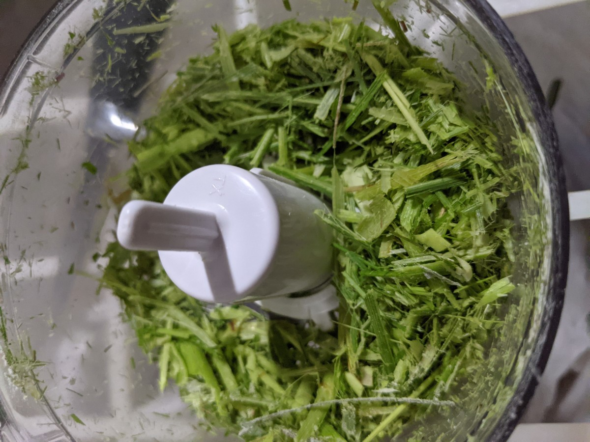 lemon-grass-chopping-and-storing-for-later-use