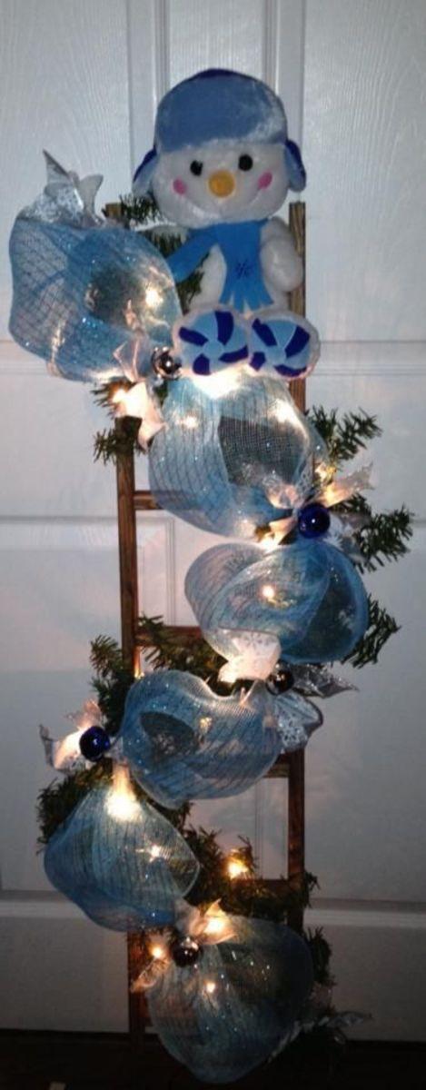 christmas-ladders-ideas