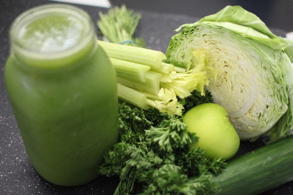 Cabbage juice weight loss is a trending diet that has been around for centuries.