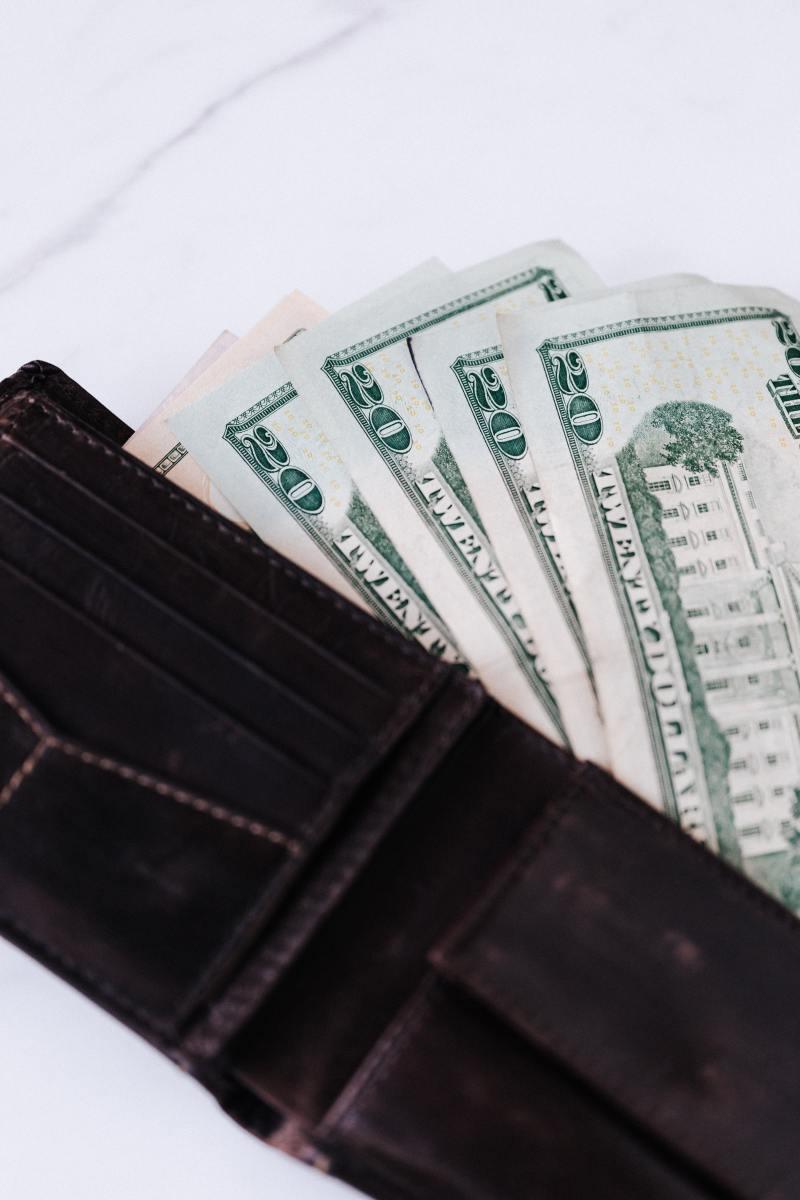 Review of Prize Rebel: Take a Survey to Make Cash