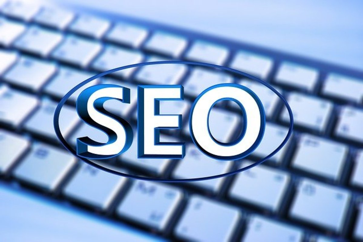 How To Structure SEO Content