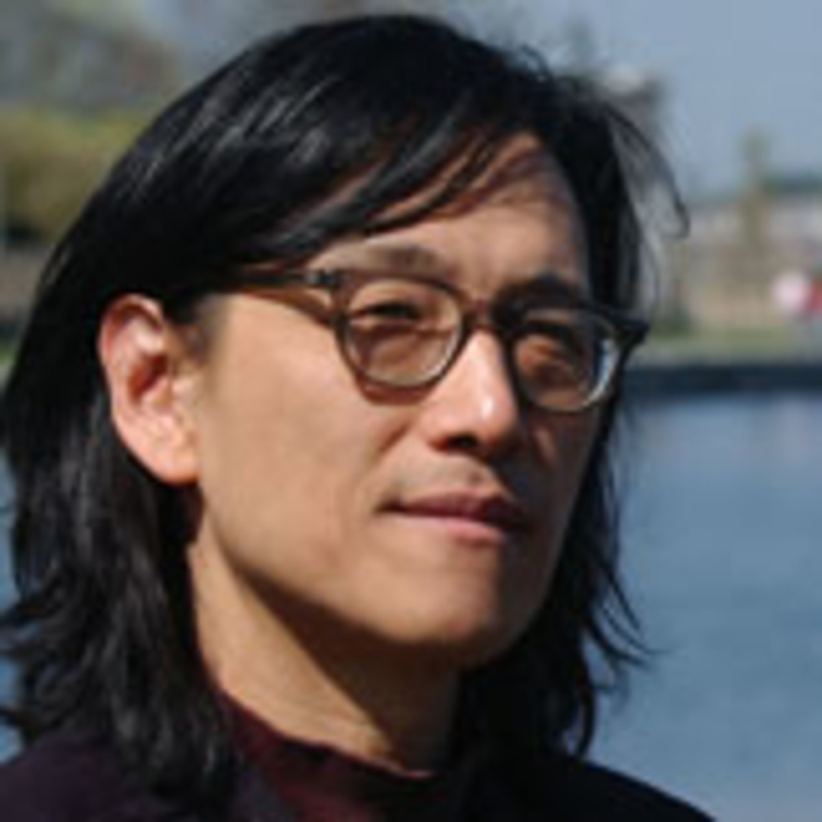 Analysis of Poem The Gift by Li-Young Lee