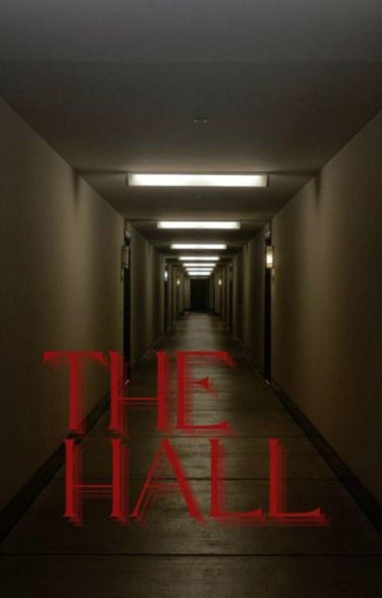 the-hall