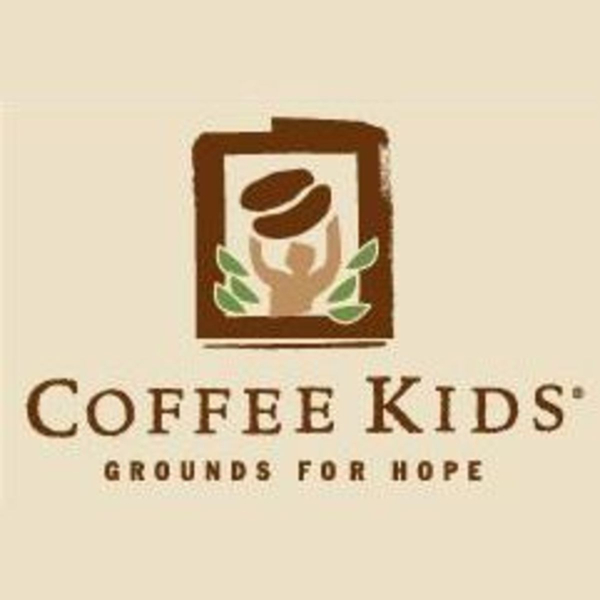 Find Out More About Coffee Kids And How You Can Help This Holiday Season.