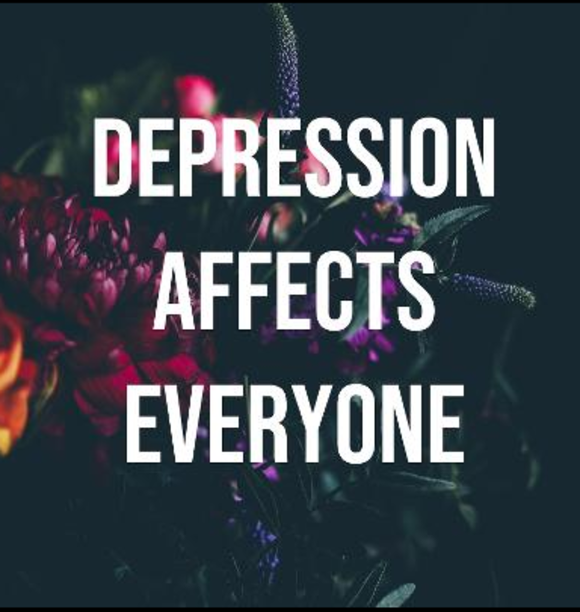 People in the Bible Who Suffered From Depression