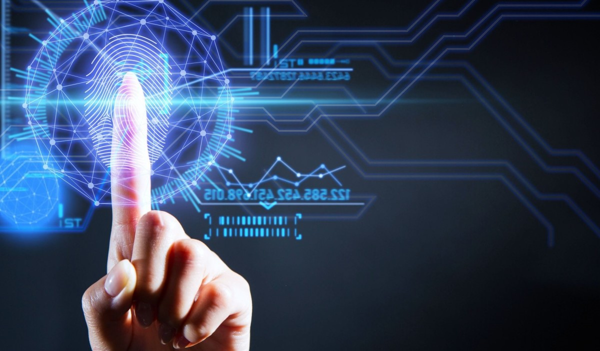 6 Technology Trends That Will Rule the World for Eternity.