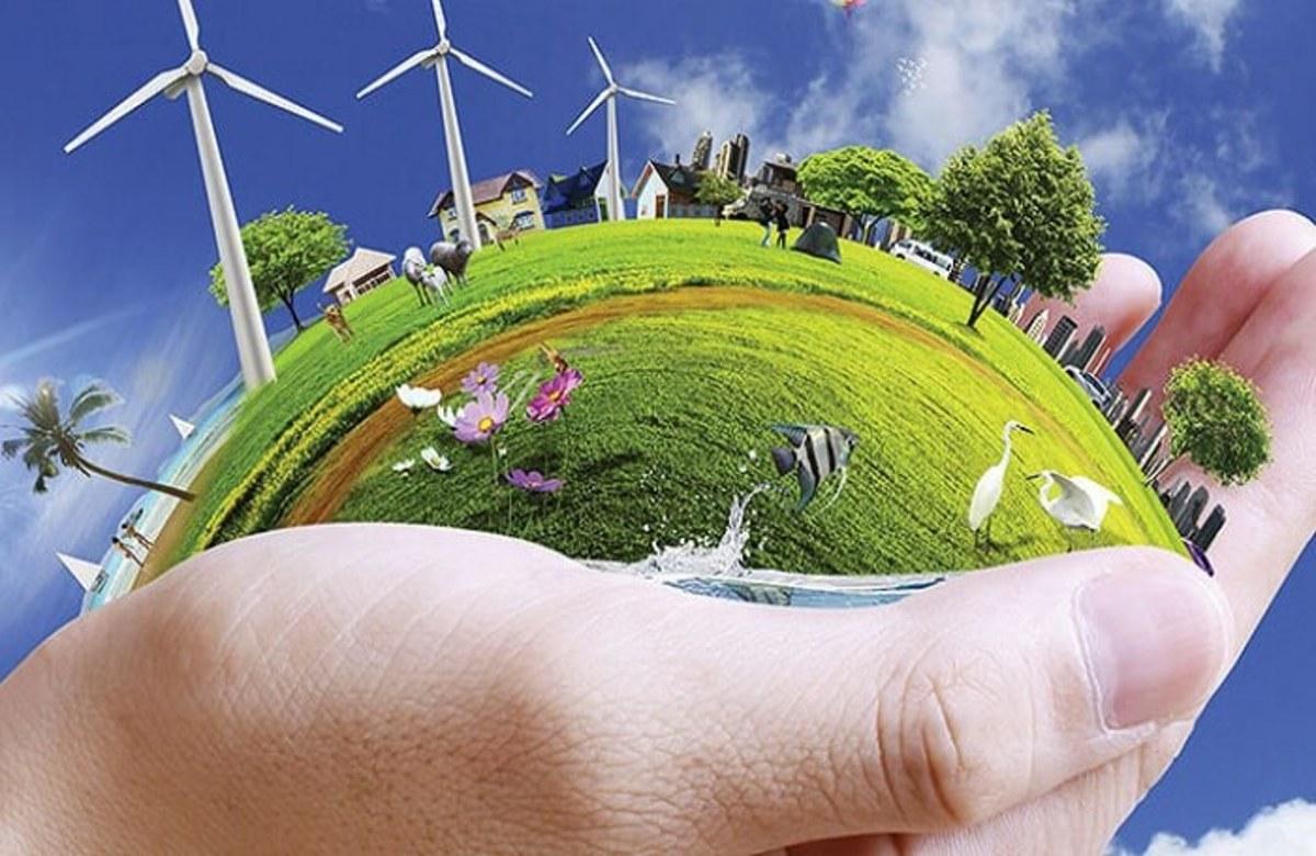 Benefits of Alternative Source of Energy