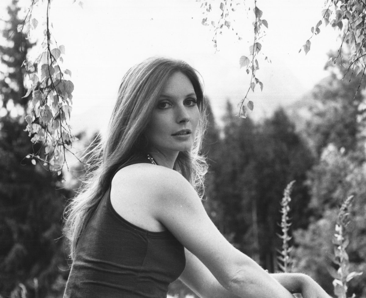 70s-sexiest-tv-actresses