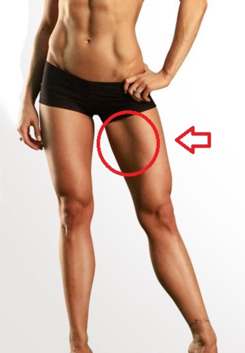 https://www.whitneyerd.com/2013/08/womens-weight-training-101-the-leg-press.html