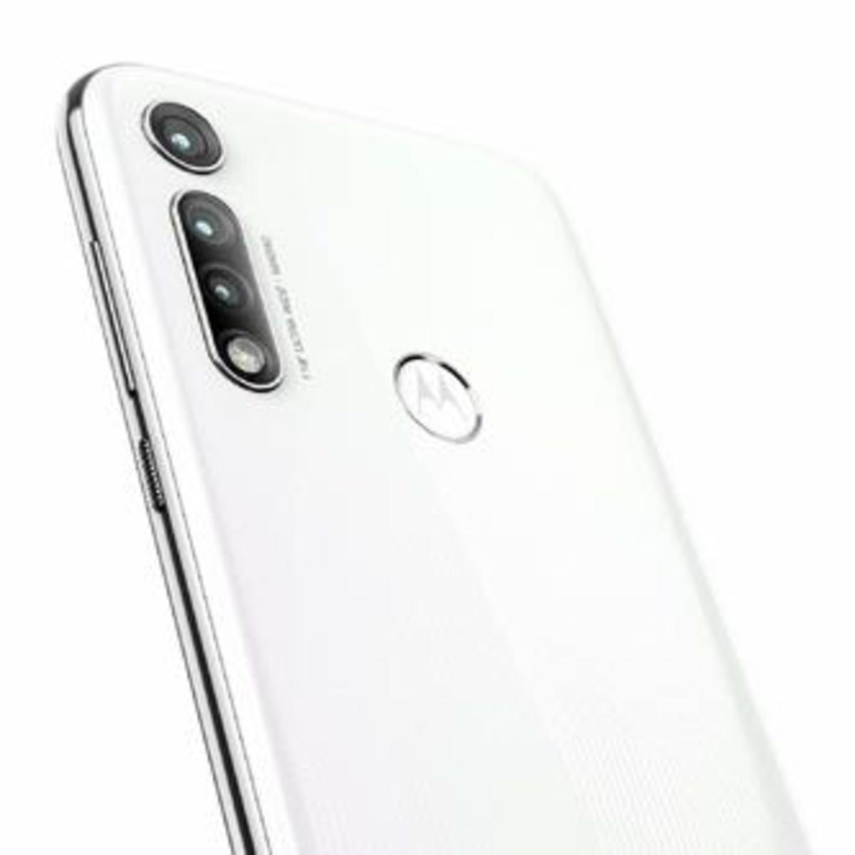 Motorola Moto G Fast (2020) Review and Opinion