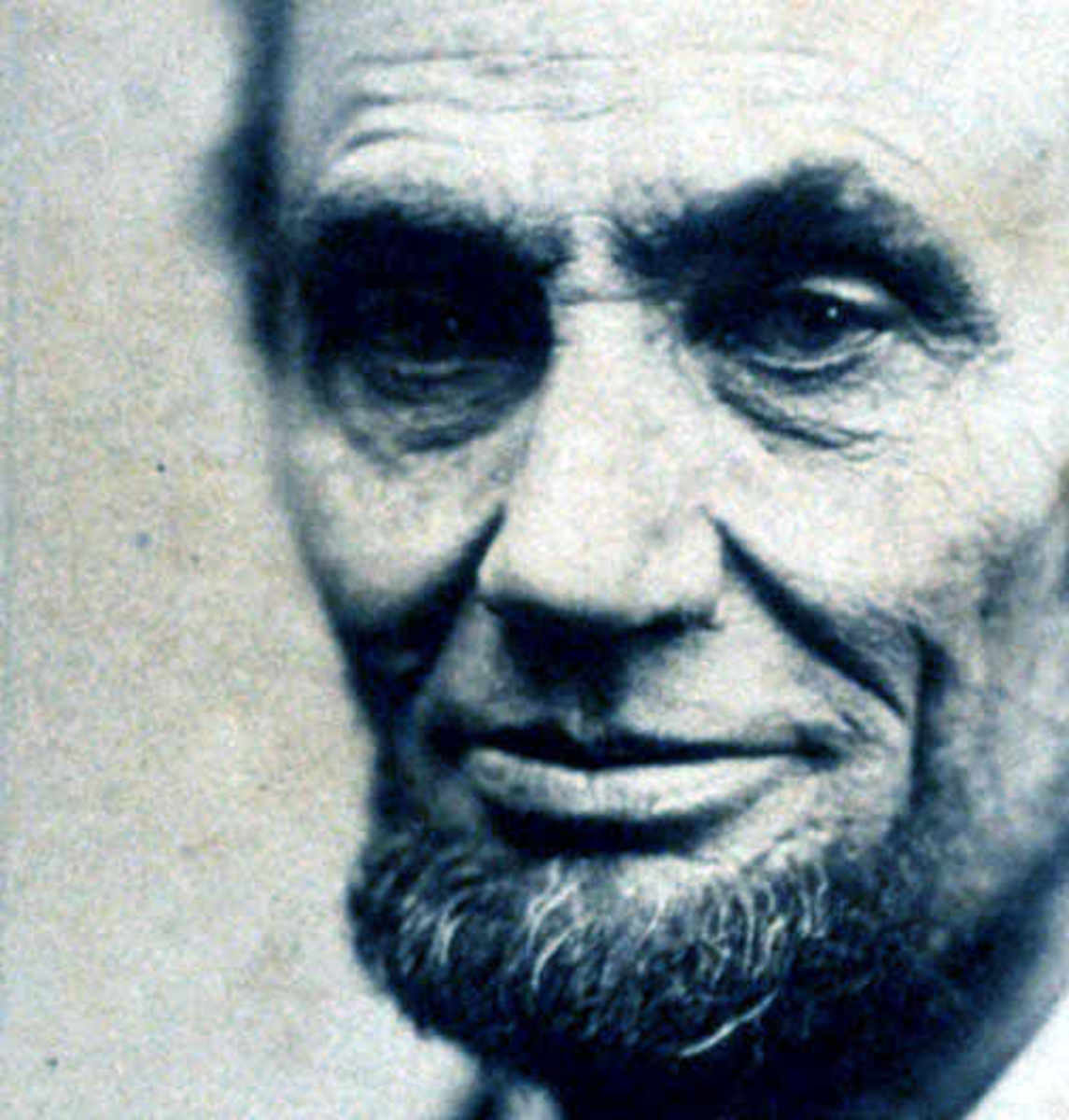 7 Lessons From the Writings of Abraham Lincoln