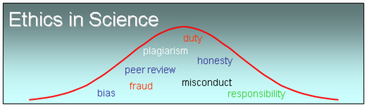 the-fallibility-of-science