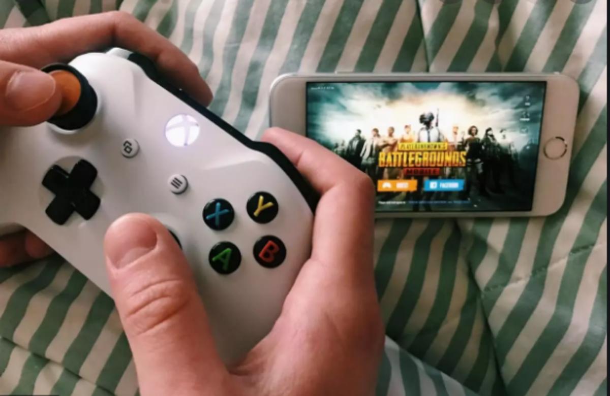 Get rid of indoor video games