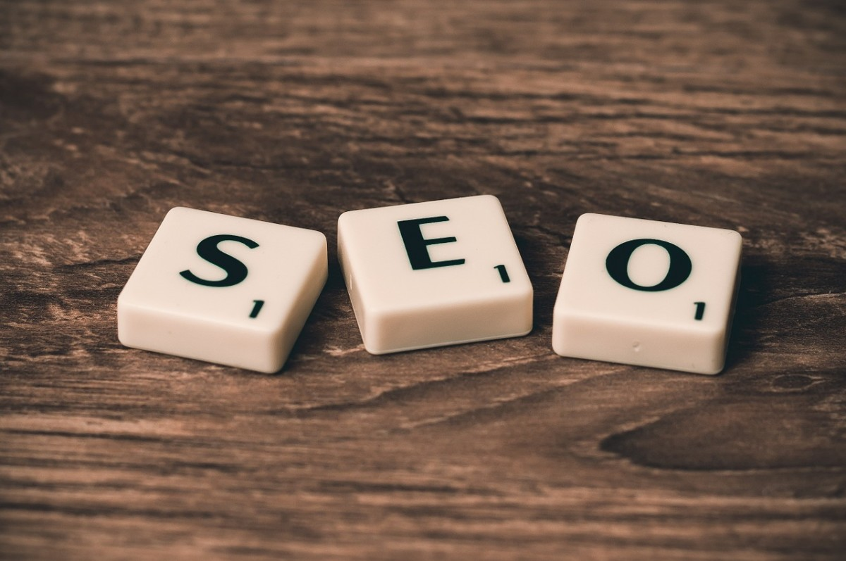 How to Find Seo Keywords