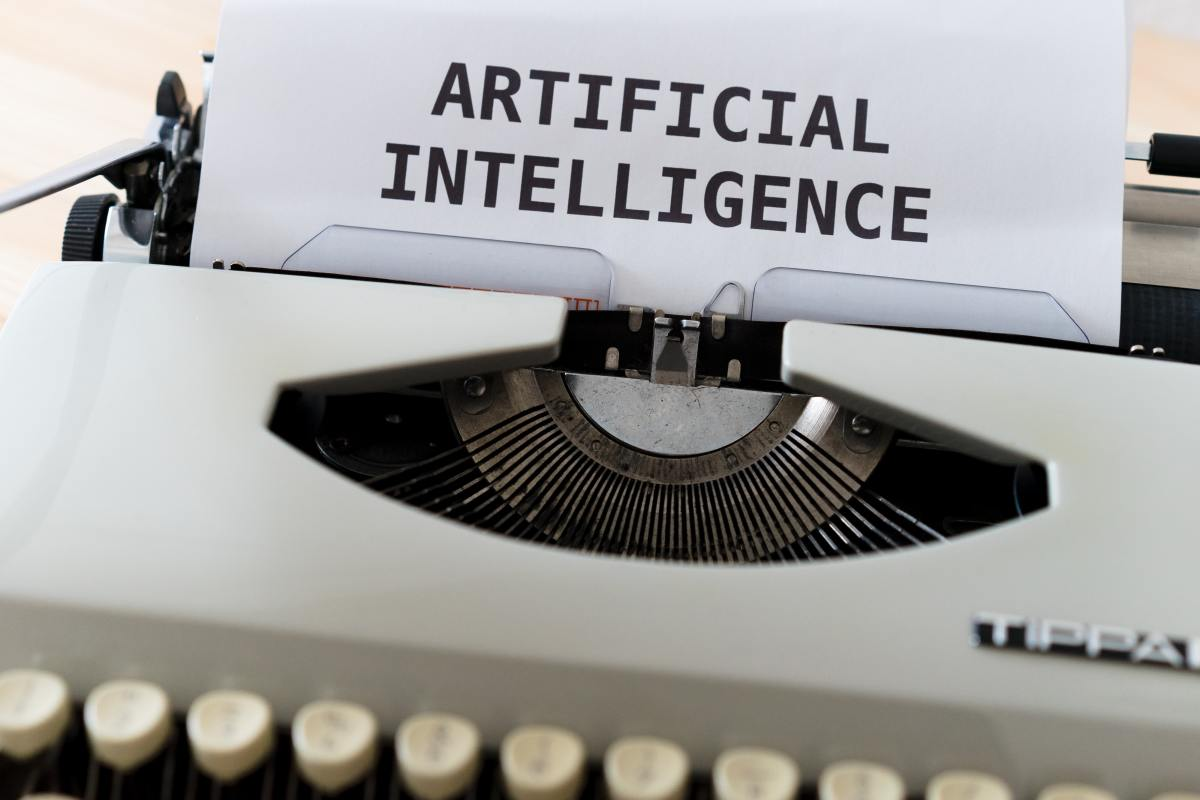 How AI Can Solve Real-World Problems?
